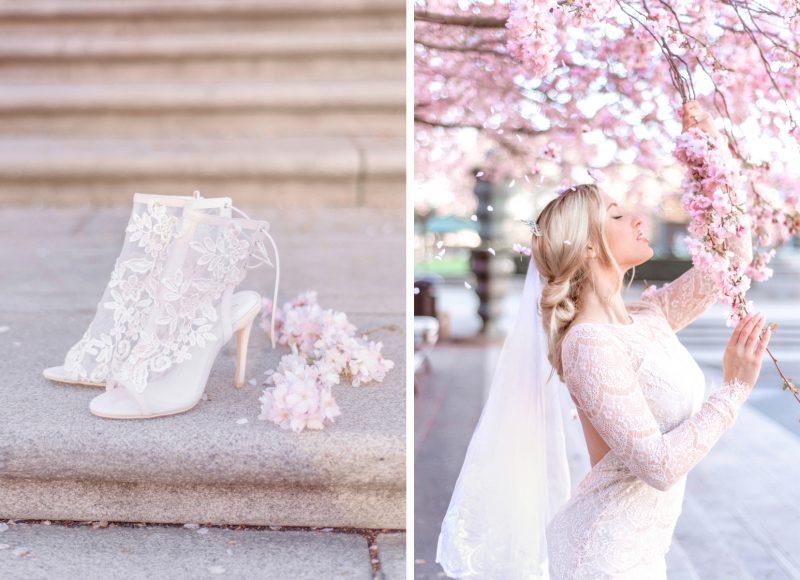 cherry-blossom-portrait-körsbärsblommor