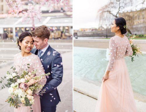 Love Story Engagement shoot in Kungsträdsgården, Stockholm