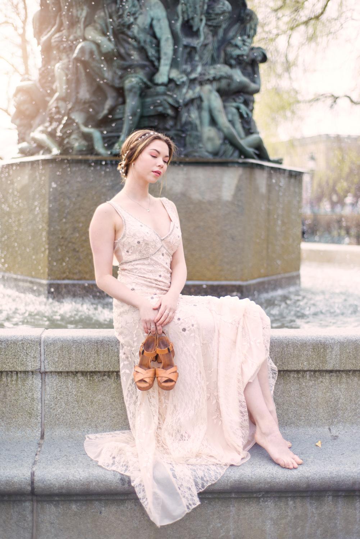 Bröllopsfotograf Stockholm Umeå. Wedding photographer