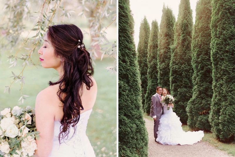 gorgeous-wedding-under-an-ancient-oak