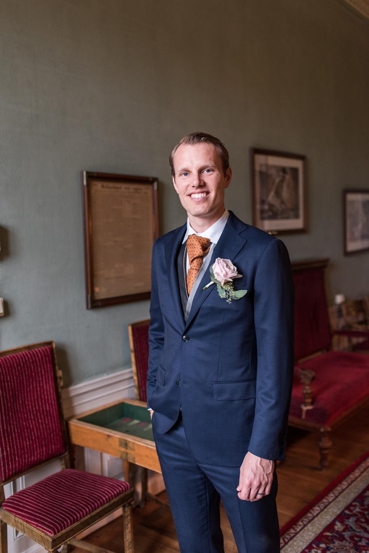 Wedding Reminder List For The Art of You Couple. Bröllopsfotograf Stockholm Umeå