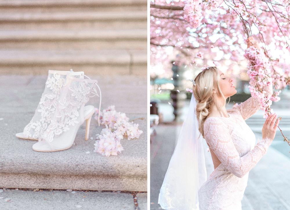 Fine Art Wedding Photographer Stockholm, Bröllopsfotograf
