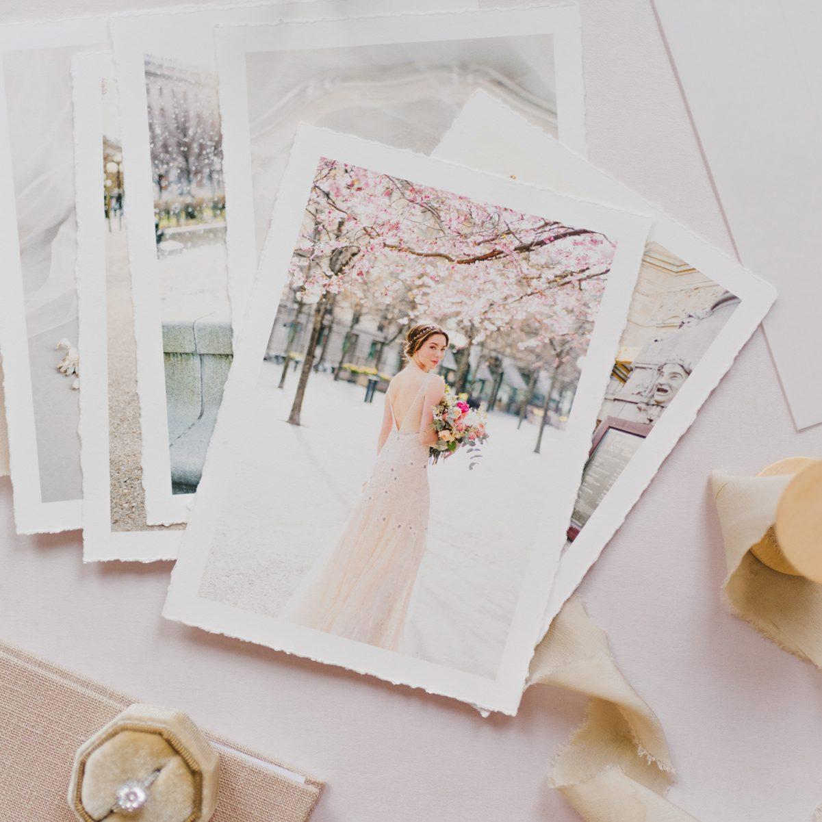 Wedding Photographer Stockholm. Bröllopsfotograf
