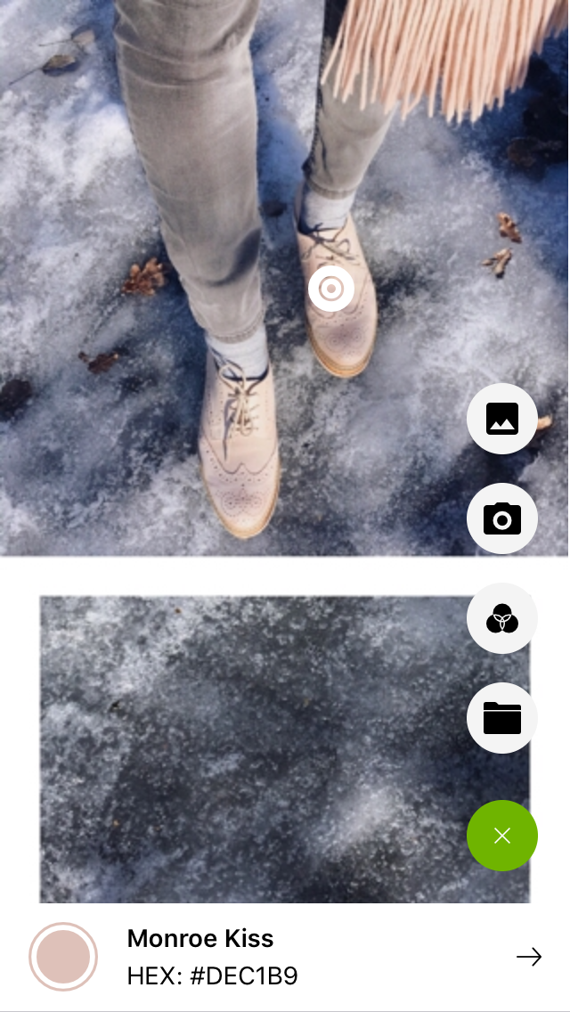 My Top 14 Best Apps For a Photographer